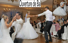 top-mariage